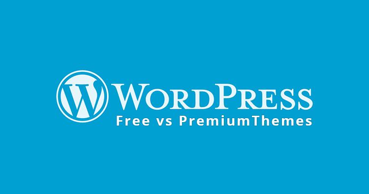 Download Free Wordpress Theme